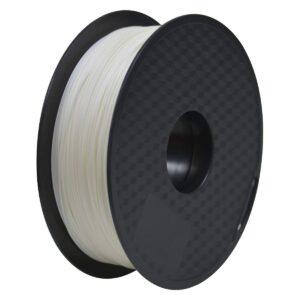 filamento 3d barato