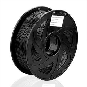 filamento petg caracteristicas