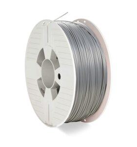 donde comprar filamento 3d